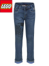 Lego Ninjago jeans barnbyxa
