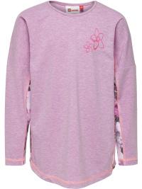 LegoWear Tippi t-shirt pink
