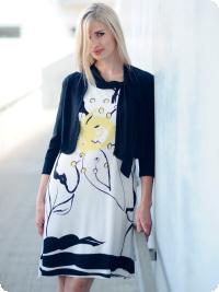 f2fcfd71cb5c Klänningar | Klänningar, kjolar och annat snyggt finns på www.Joolin.se