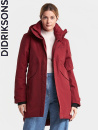 Didriksons Tanja, Element red, parka
