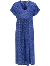 Långklänning från Cotonel