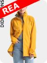 Didriksons Noor, oat yellow
