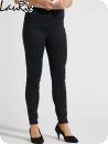LauRie Zoey svarta, skinny leggings