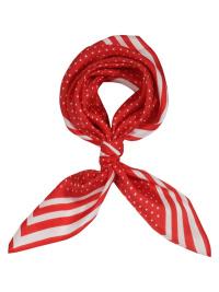 Handla från hela världen hos PricePi. johnny was siden scarf jwc ... 36dec0e19a0cb