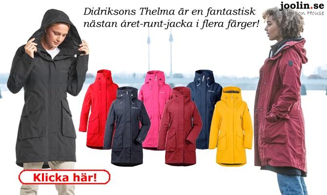 d9845616e90 Jackor   Joolin.se