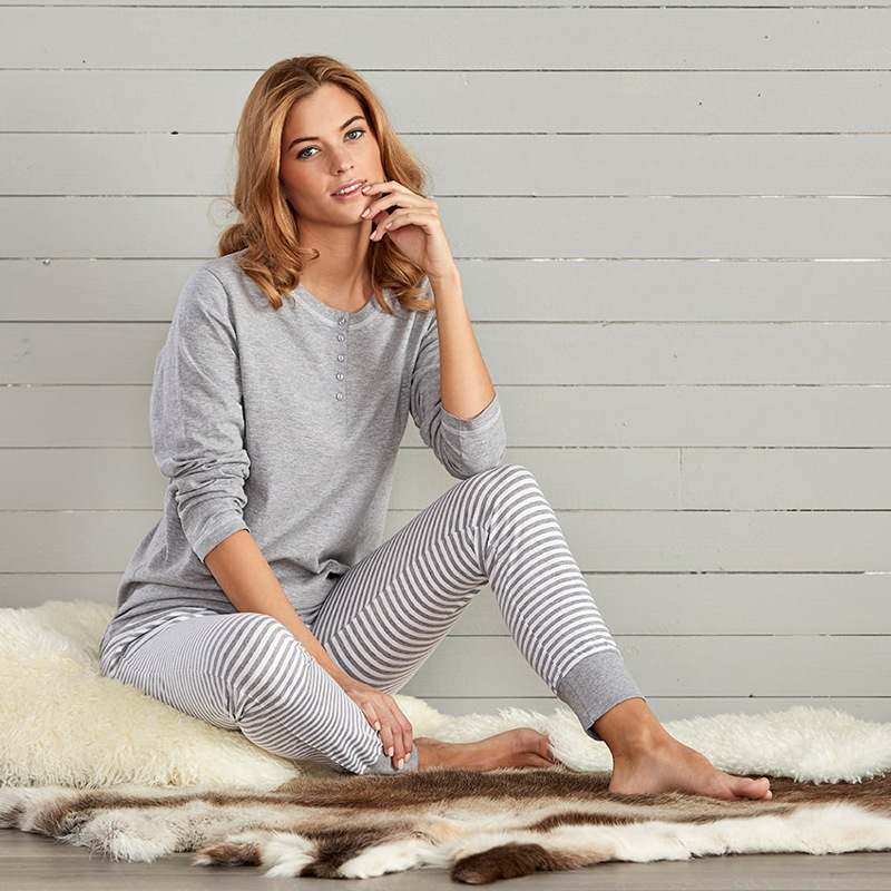 Pyjamas c6f64b3496ca6